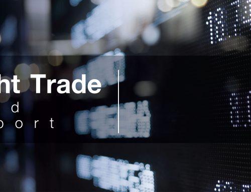Night Trade Report 26-10-2564