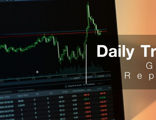Daily Trade Report 27-10-2564